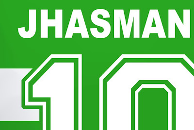 10 Jhasmani Campos