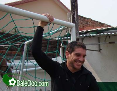 Andrés Ramírez - Oriente