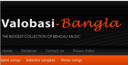 bengali songs.com free download
