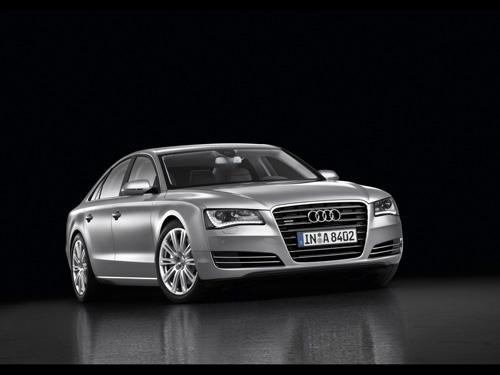 audi a8 2011 blogspotcom. Audi A8 2011