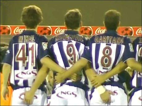 funny-football-02.jpg