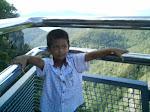 Ammar Arif