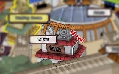 http://3.bp.blogspot.com/_PfA04d2oUz0/TJd5VdHQ0zI/AAAAAAAAAlM/HpgOu5IPEnU/s400/talent.JPG