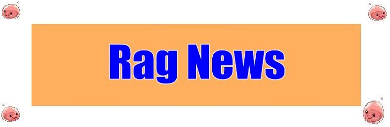 Rag News