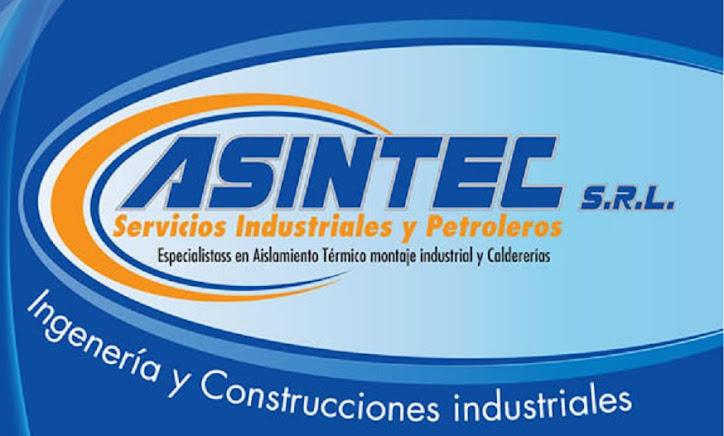 ASINTEC S.R.L.
