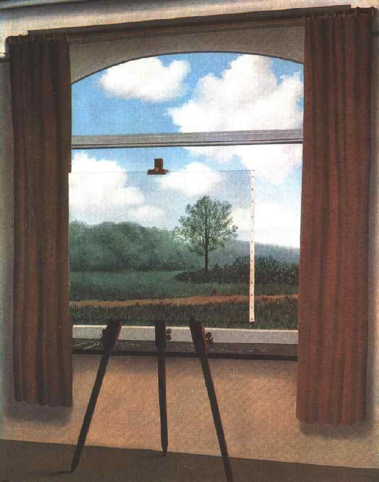 [99+-+Magritte,+Condição+humana,+1933.jpg]