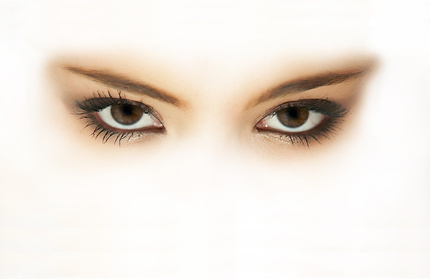 знакомства с помощью гипноза