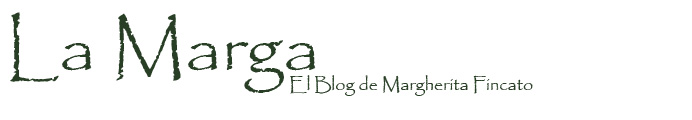 La Marga