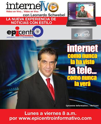 interneTV Epicentro Informativo