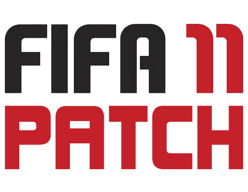 Download free patch liga 1 Fifa 2011