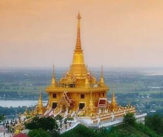 Wat Khiri Wong