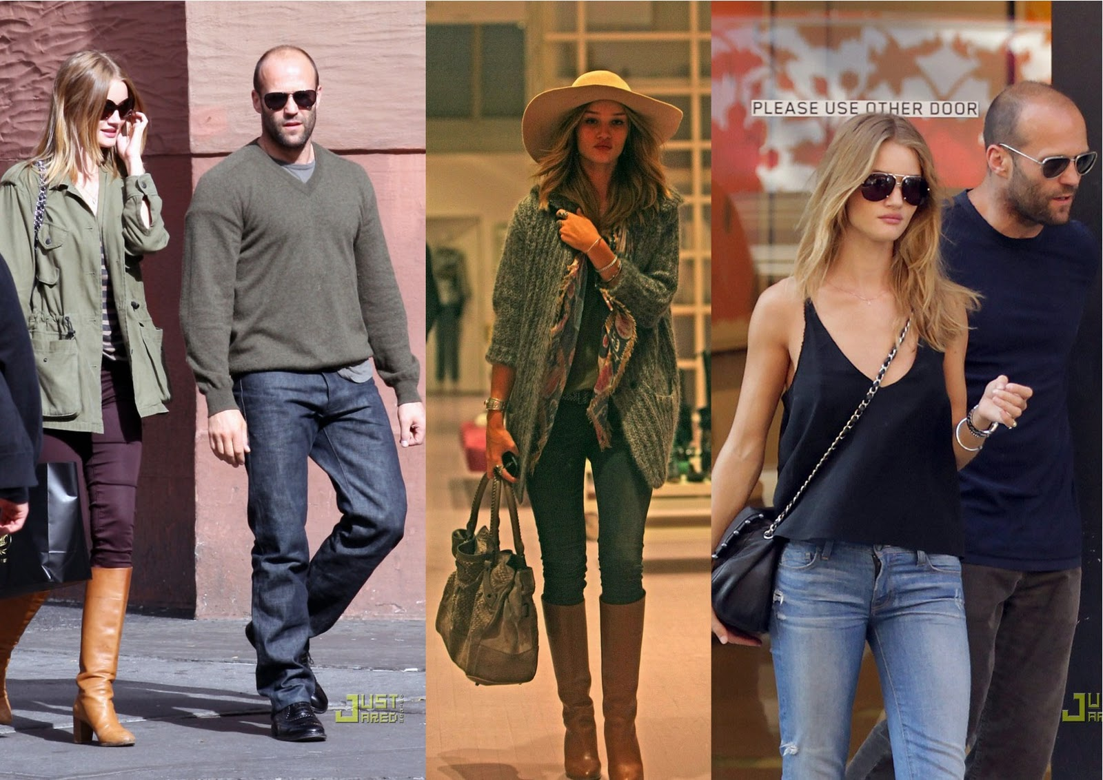 http://3.bp.blogspot.com/_PfmV3qvy8FY/TNh_yt8hmkI/AAAAAAAAAPo/kQ-WXq6cjSU/s1600/la+modella+mafia+rosie+huntington-whiteley+via+justjared++2.jpg
