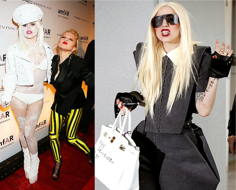 http://3.bp.blogspot.com/_PfmV3qvy8FY/TR0EXMmhxVI/AAAAAAAAAuY/_UUJVBF12Hw/s1600/la+modella+mafia%2527s+top+10+best+dressed+women+of+2010+6+Lady+Gaga.jpg