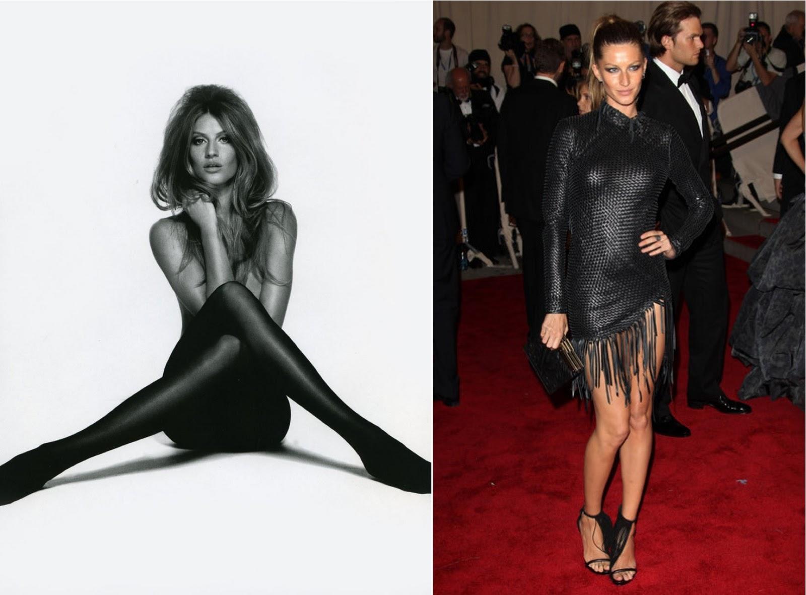 http://3.bp.blogspot.com/_PfmV3qvy8FY/TR1RpwqP3TI/AAAAAAAAAvY/Od0L0ajHFPs/s1600/la+modella+mafia%2527s+top+10+best+dressed+models+of+2010+7+Gisele+Bundchen.jpg