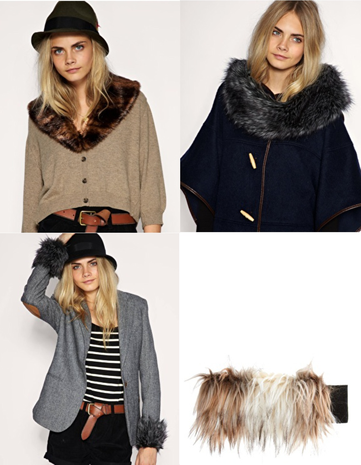 http://3.bp.blogspot.com/_PfmV3qvy8FY/TRK15CcHfKI/AAAAAAAAAlM/KSbxXdSOCAI/s1600/la+modella+mafia+gifts+asos+1.jpg