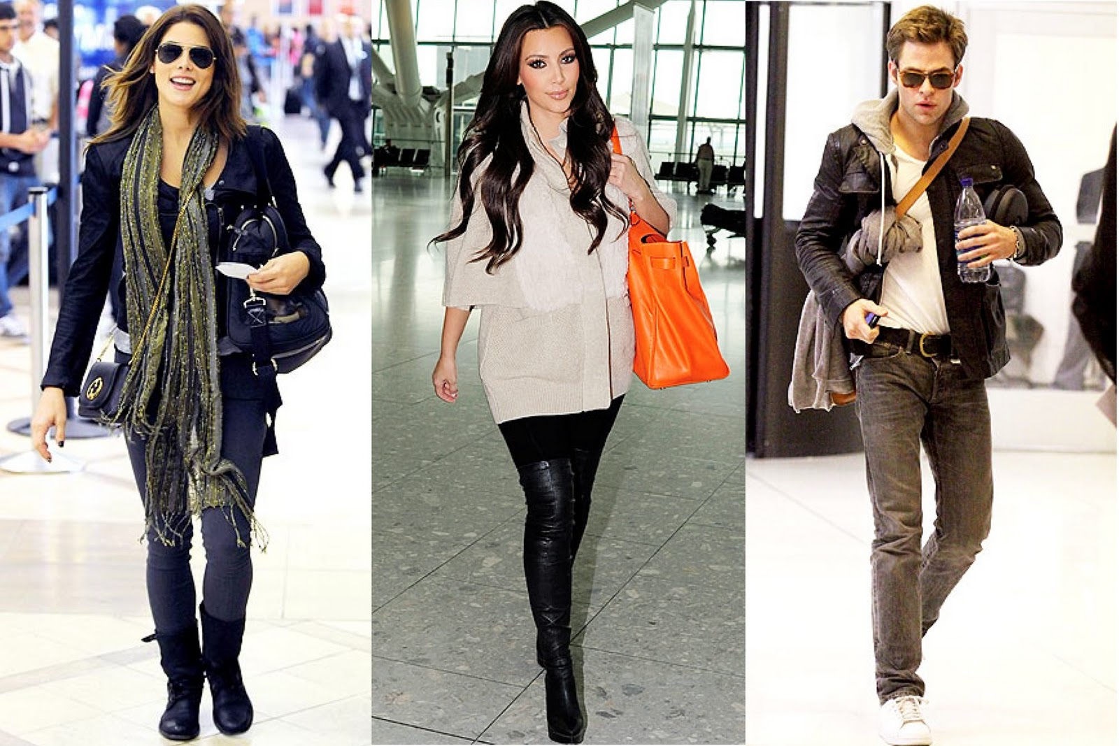 http://3.bp.blogspot.com/_PfmV3qvy8FY/TRo0lvfv8NI/AAAAAAAAAok/ChIwMQ6E0lI/s1600/la+modella+mafia+airport7.jpg