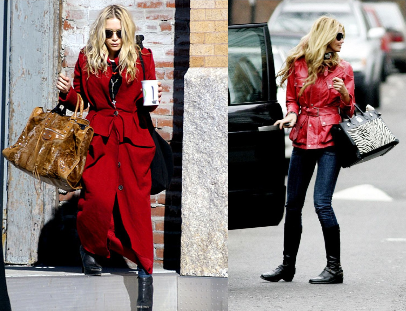 http://3.bp.blogspot.com/_PfmV3qvy8FY/TRu-Rlf2_4I/AAAAAAAAAqI/mr87V5Gwl74/s1600/la+modella+mafia+Mary+kate+Olsen+%2526+Elle+Mcpherson+in+red.jpg