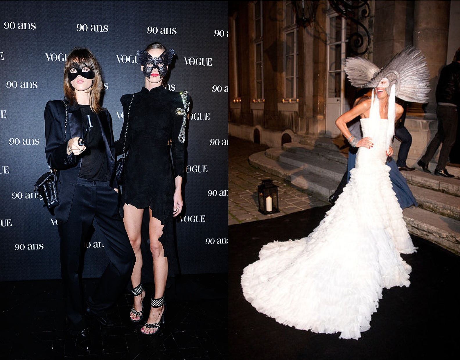 Outstanding Vogue Paris Masquerade Ball 1584 x 1239 · 522 kB · jpeg
