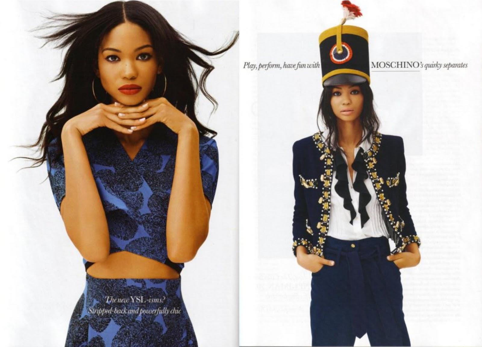 http://3.bp.blogspot.com/_PfmV3qvy8FY/TSvSDNL0aXI/AAAAAAAAA5w/gNCk5ffypUA/s1600/la+modella+mafia+Chanel+Iman+Elle+UK+February+2011+by+David+Vasiljevic+4.jpg