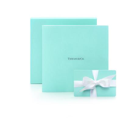 Random Beauty Any Color Similar To Tiffany Co Is A