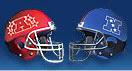 NFL's NFC/AFC