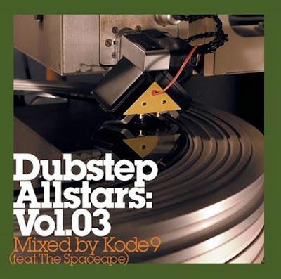 VA-Dubstep+Allstars+Vol+3+Mixed+by+Kode+9+(2006).jpg