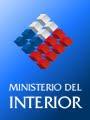 MINISTERIO DEL INTERIOR LLAMA A DENUNCIAR PRESUNTA DESGRACIA