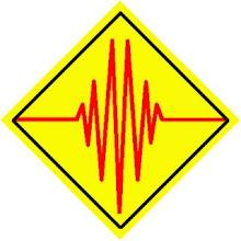 2. monitoreo permanente de sismos (usgs - usa)