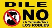 GOBIERNO APRUEBA CRIMINAL PROYECTO - OCTUBRE 2008