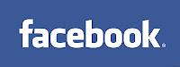 Il gruppo PdSUD Veneto su Facebook