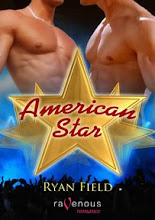 American Star