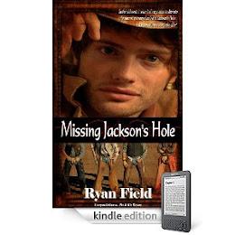 Missing Jackson's Hole
