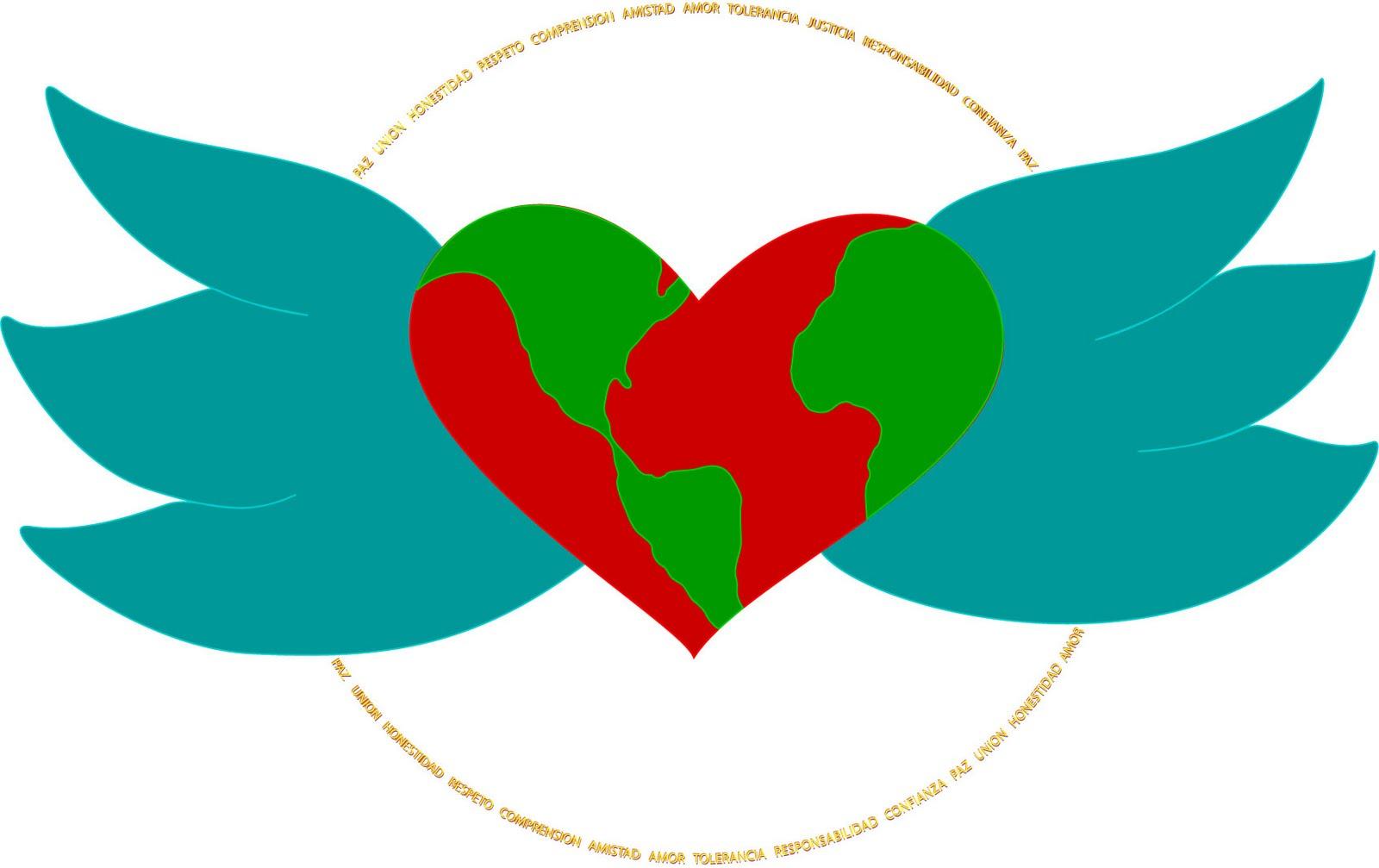 http://3.bp.blogspot.com/_PgDV1AA8d1s/S75apLpuaAI/AAAAAAAAABo/m-JPPaAFOAI/s1600/AMI.jpg