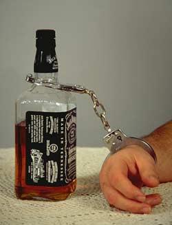 Quanto para tratamento de alcoolismo em clínica