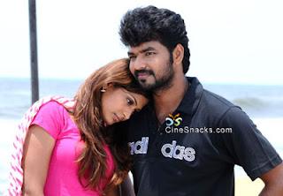 Athu Oru Kanaa Kaalam Tamil mp3 songs download