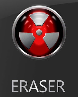 Quick File: Eraser 6.0.7.1893 Portable