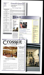 Understanding CrossFit