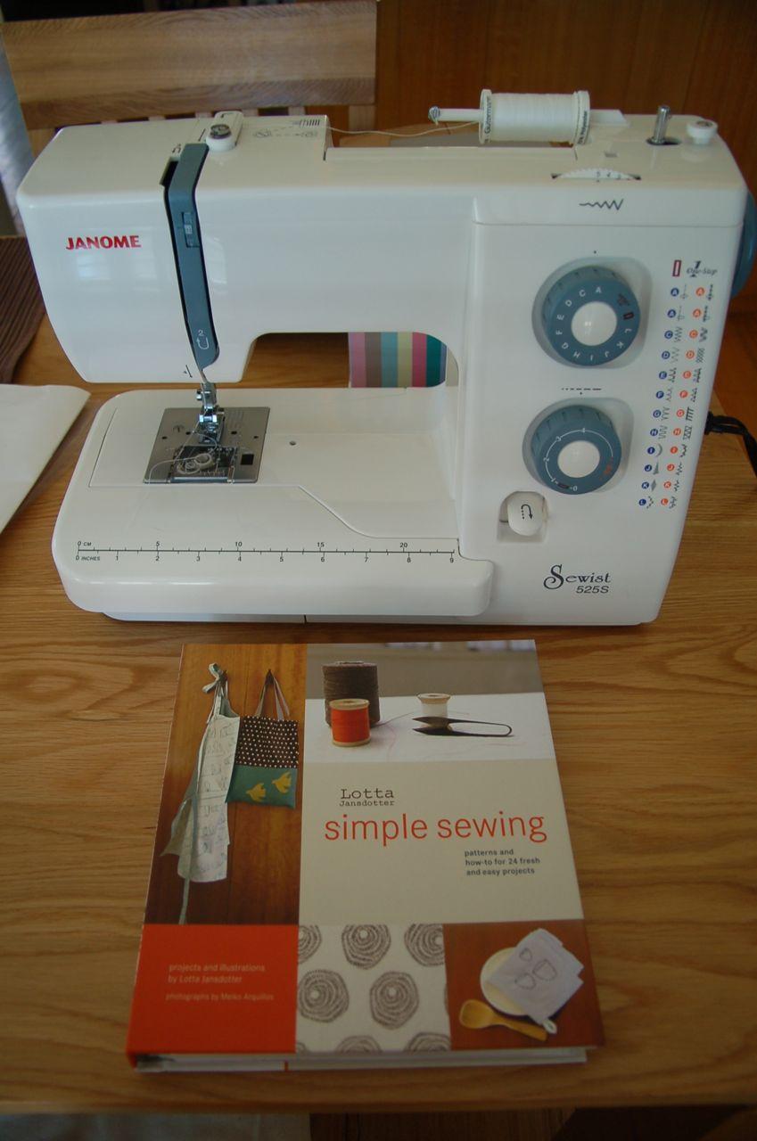 [Sewing+machine.jpg]