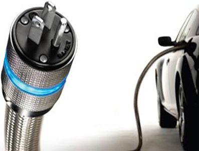 Sanayi ve ticaret bakanı ergün elektrikli otomobiller için sektör