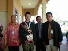 Tokoh Guru Negeri 2010