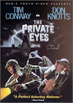 The Private Eyes