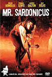Mr. Sardonicus (1961)