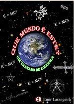 Leia no site www.emirlarangeira.com.br