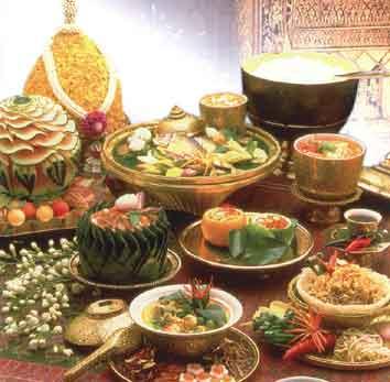 Kuliner Nusantara Makanan Nusantara