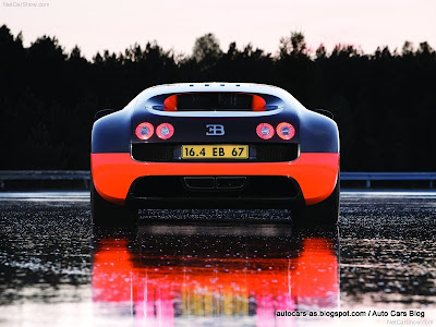 Bugatti Veyron 2011. Bugatti+veyron+2011+super+