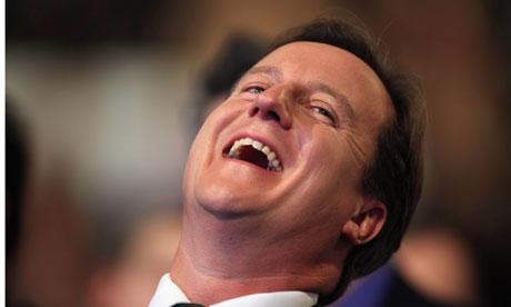 david cameron funny. David Cameron-Prime Minister