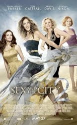 F This Movie Sex And The City 2