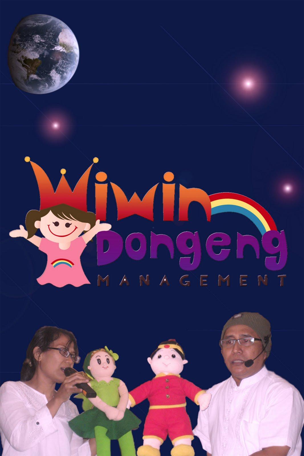 Pada hari Senen, 5 April 2010 jam 07.00 wib Uncle Sony bersama Miss