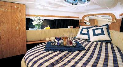 boat rent ibiza