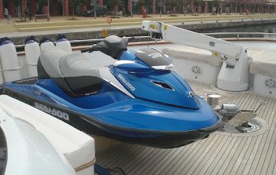 alquiler de embarcaciones mallorca